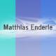 Matthias-Enderle_tile