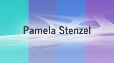Pamela-Stenzel_tile