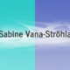 Sabine-Vana-Stroehla_tile