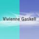Vivienne-Gaskell_tile