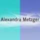 Alexandra-Metzger_tile