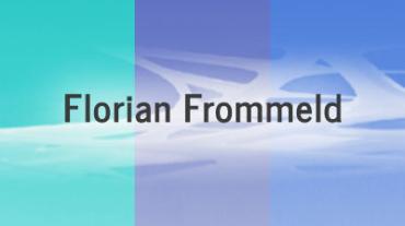 Florian-Frommeld_tile