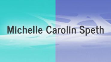 Michelle-Carolin-Speth_tile