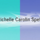 Michelle-Carolin-Speth_tile
