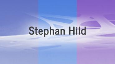 Stephan-Hild_tile