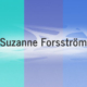 Suzanne-Forsstroem_tile