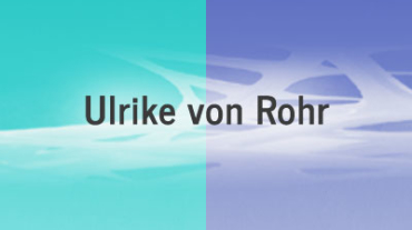Ulrike-von-Rohr_tile
