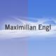 Maximilian-Engl_tile
