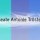 Beate_Antonie_Troester_tile