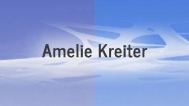 Amelie_Kreiter_tile