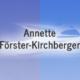 Annette_Foerster-Kirchberger_tile