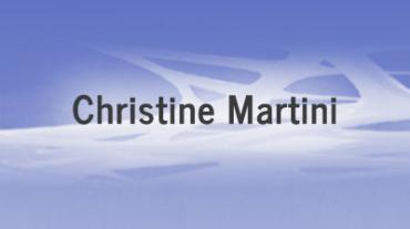 Christine_Martini_tile