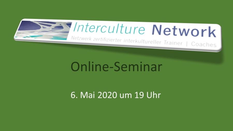 Folie_Online-Seminar 06 05 2020.pptx